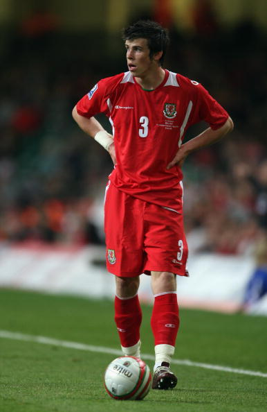 Gareth_Bale