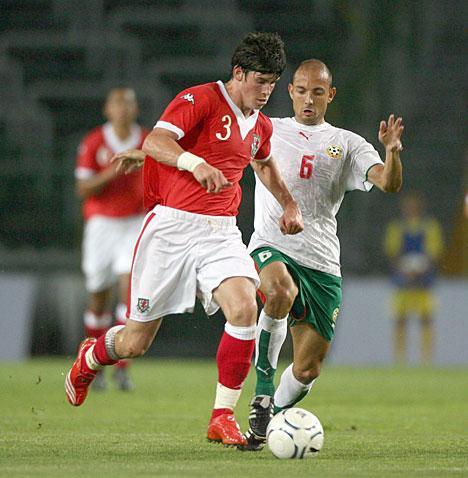 Gareth_Bale_for_Wales_v_Bulgaria