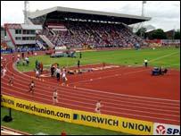 Gateshead_Stadium