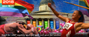 Gay_Games_webite