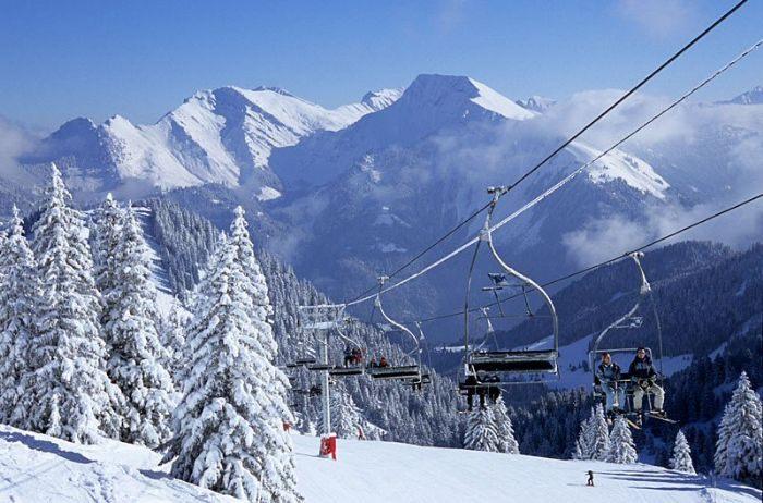 Geneva_skiing
