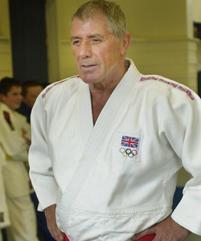 George Kerr