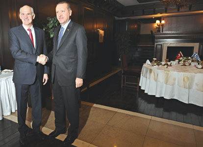 George_Papandreou_with_Turkish_PM