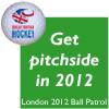 Get_pitchside_London_2012