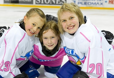 Girls_Hockey_Day