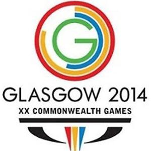 Glasgow 2014 logo new new(2)
