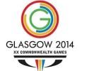 Glasgow 2014 logo new new(3)_thumb130_100