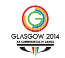 Glasgow_2014_logo