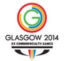 Glasgow_2014_logo_Jan_24