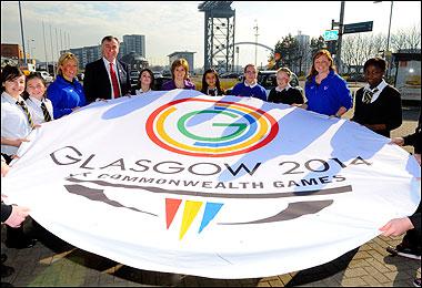Glasgow_2014_logo_launch
