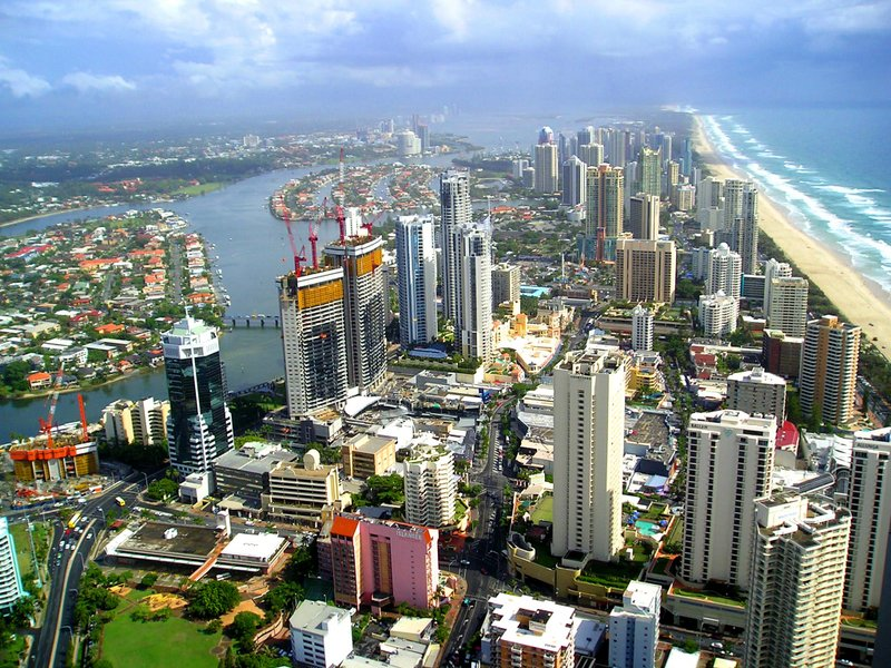 Gold_Coast_from_above