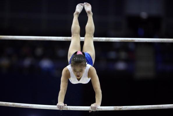 Greenwich_gymnastics