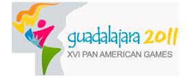 Guadalajara_2011_05-07-11
