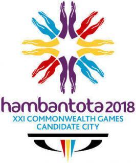 Hambantota_2018_logo_new