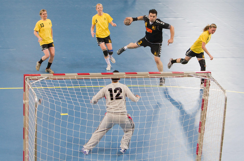 Handball_Arena