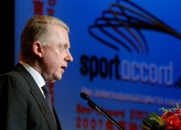 Hein_Verbruggen_at_SportAccord