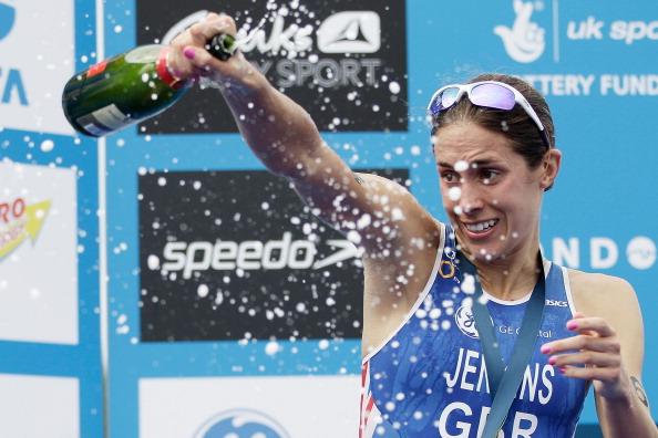 Helen_Jenkins_celebrating_Hyde_Park_win_August_6_2011
