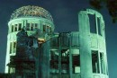 Hiroshima Dome_thumb_medium130_0