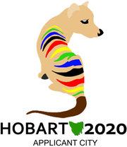 Hobart_2020_logo