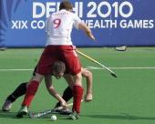 Hockey_GB_action