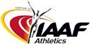IAFF_logo