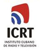 ICRT_Cuban_television