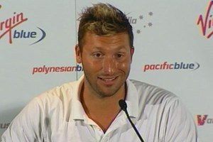 Ian_Thorpe_announcing_comeback_Sydney_February_2_2011