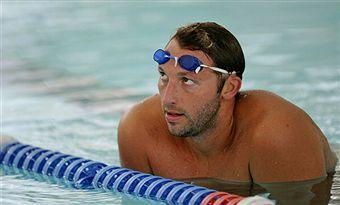 Ian_Thorpe_in_pool_February_3_2011