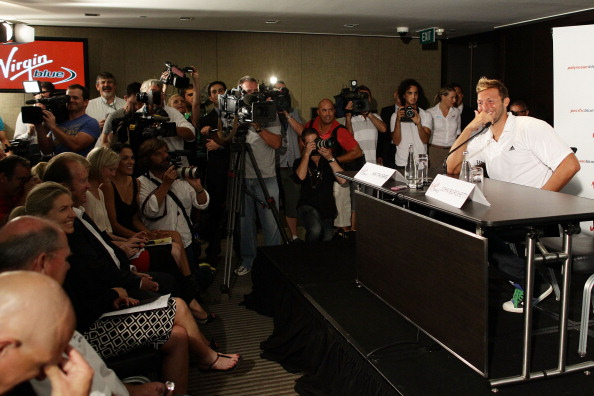 Ian_Thorpe_press_conference_Sydney_February_2_2011