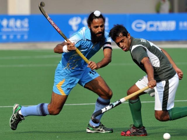 Indian_hockey_v_Pakistan