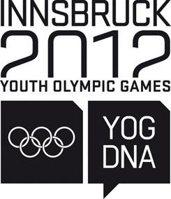 Innsbruck_2012_logo