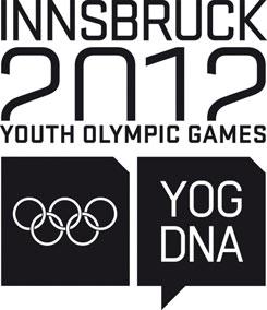 Innsbruck_2012_logo_2