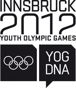 Innsbruck_2012_logo_Dec_3