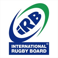 International_Rugby_Board_logo