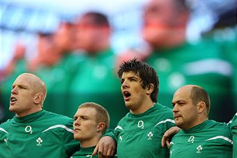Ireland_team_signing_Dublin_v_England_March_2011