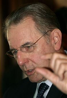 Jacques_Rogge_October_2010