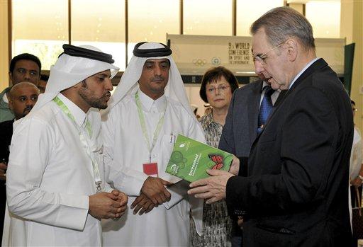 Jacques_Rogge_in_Doha_May_2_2011