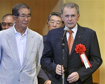 Jacques_Rogge_with_Shintaro_Ishihara_Tokyo_July_16_2011