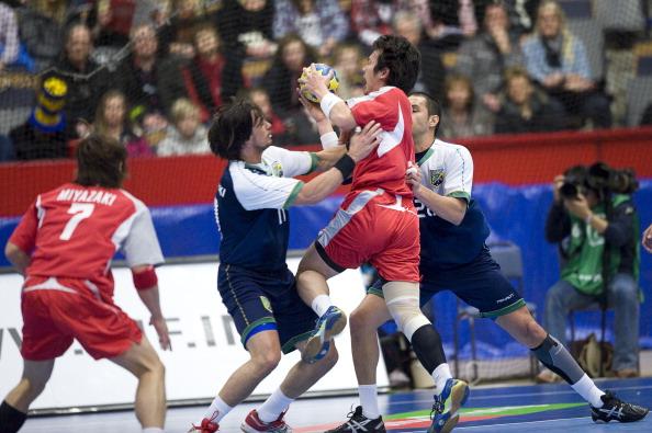 Japan_v_Brazil_handball