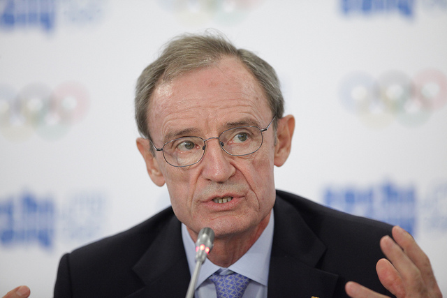 Jean-Claude_Killy_at_IOC_Coordination_Commission_March_24_2011