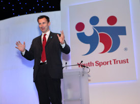 Jeremy_Hunt_addressing_YST_Conference_February_9_2011