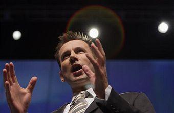 Jeremy_Hunt_Conservative_Conference_October_7_2009