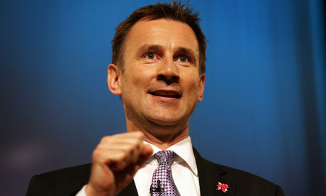 Jeremy_Hunt_speaking_with_London_2012_pin_on