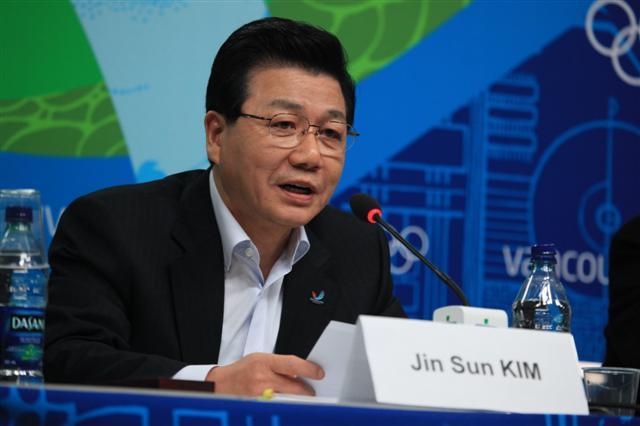 Jin Sun Kim (Small)