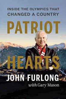 John_Furlong_book_cover