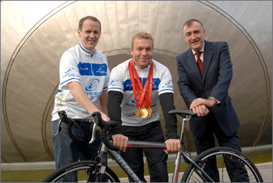 John_Scott_pictured_with_Sir_Chris_Hoy