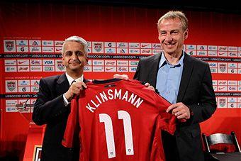 Jurgenn_Klinsmann_named_as_new_US_manager_August_1_2011