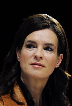 Katarina_Witt_in_Barcelona_at_conference_March_10