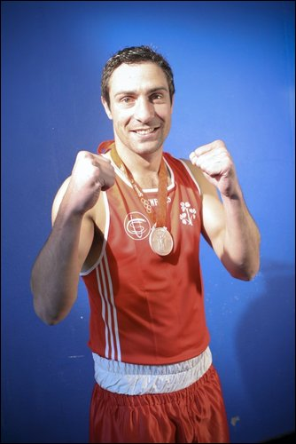 Kenny_Egan_in_boxing_pose
