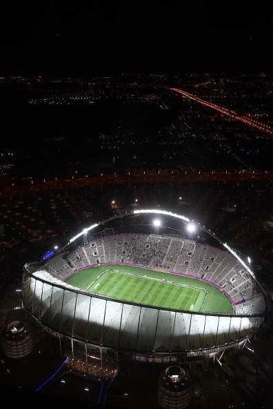 Khalifa_International_Stadium